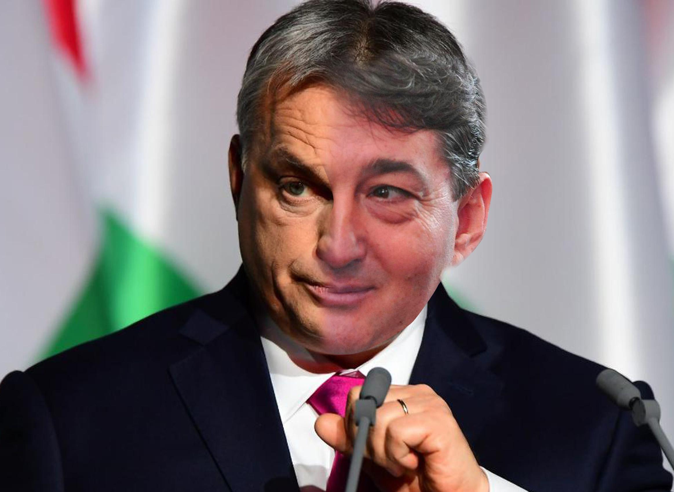 OrbánMészáros tolvajok